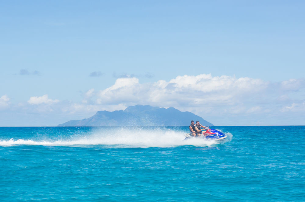 water sky Ocean sailing wind wave Sea windsurfing boating wave sports vehicle powerboating water sport surfing equipment and supplies blue cape day