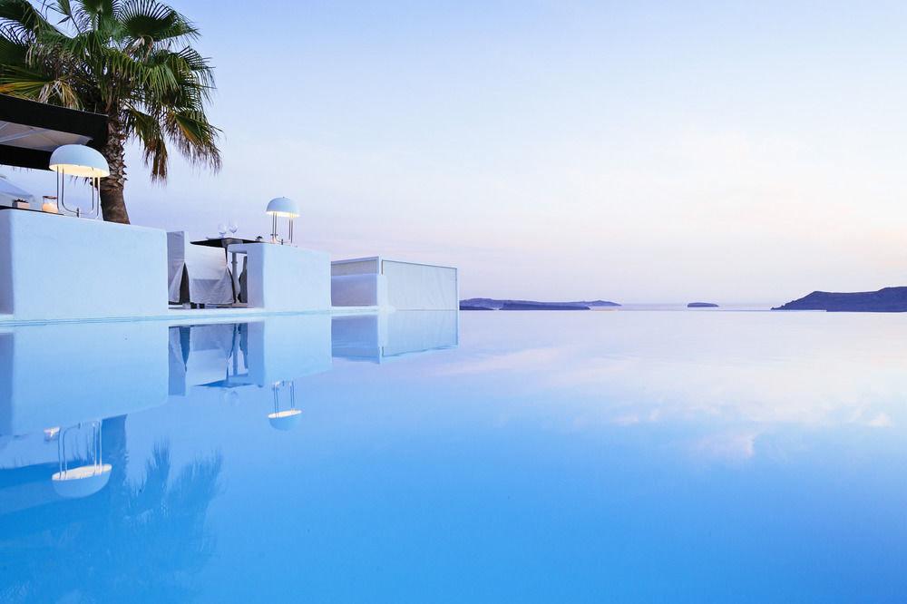sky blue water swimming pool Sea Ocean