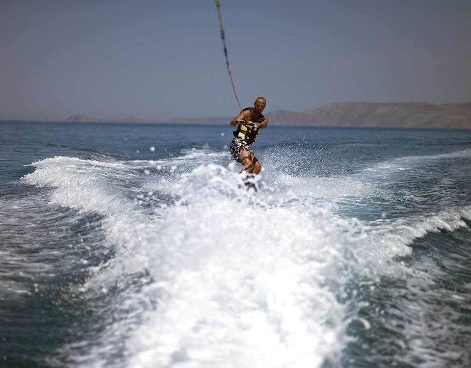 water man Sport Ocean wave sports water sport wind wave wakeboarding board surface water sports boardsport towed water sport kitesurfing extreme sport Sea surfing equipment and supplies sailing windsports kite sports air wind pulled day