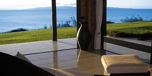 property Ocean overlooking Villa home condominium cottage outdoor structure