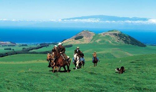 Adventure Travel On Hawaii S Big Island