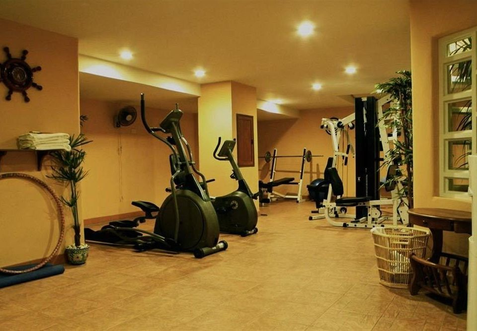 structure sport venue physical fitness office