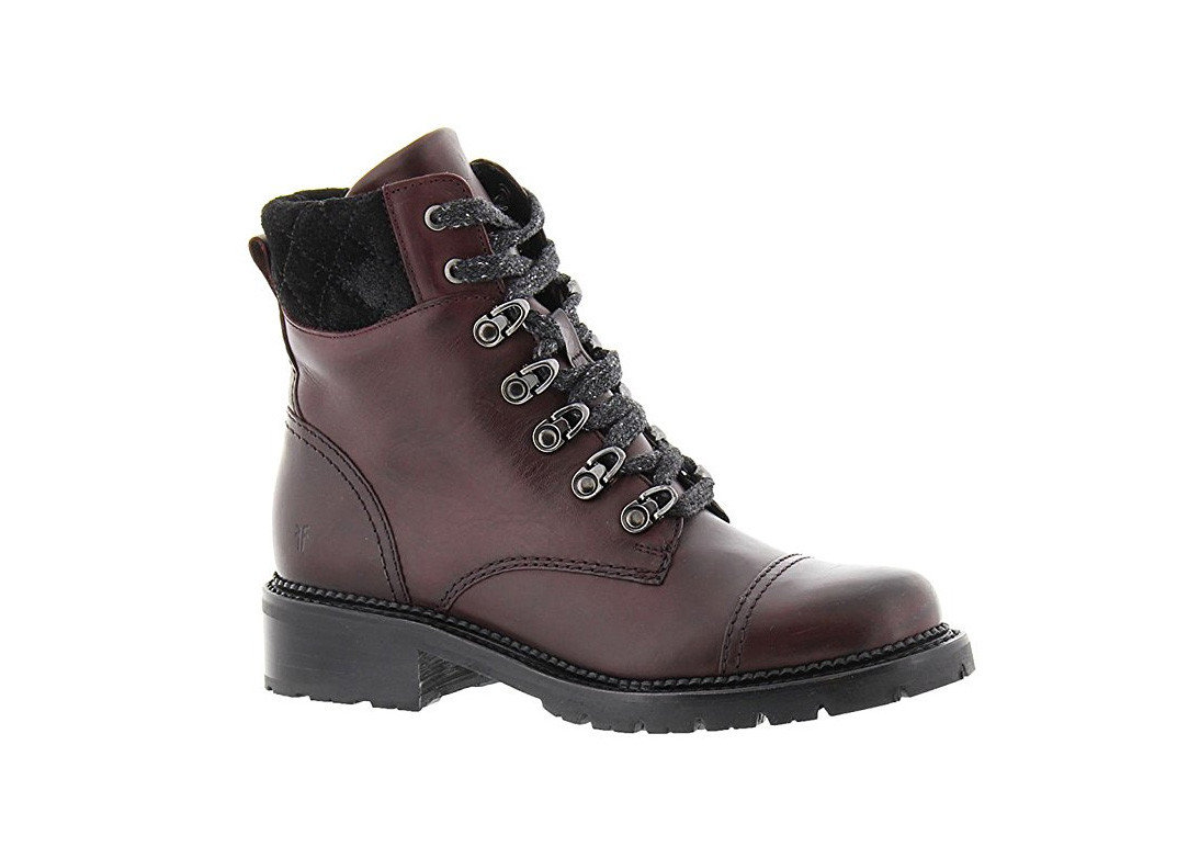 Style + Design clothing footwear boot brown indoor work boots black shoe snow boot leather shoes walking shoe outdoor shoe human body feet