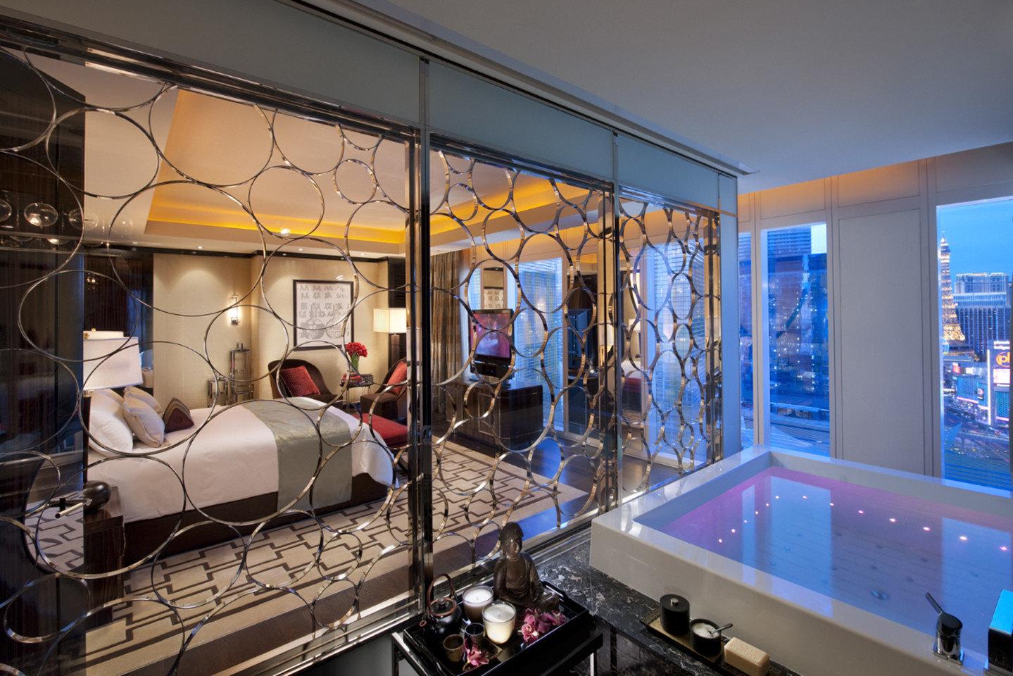 Hotels Luxury Travel indoor interior design window real estate apartment