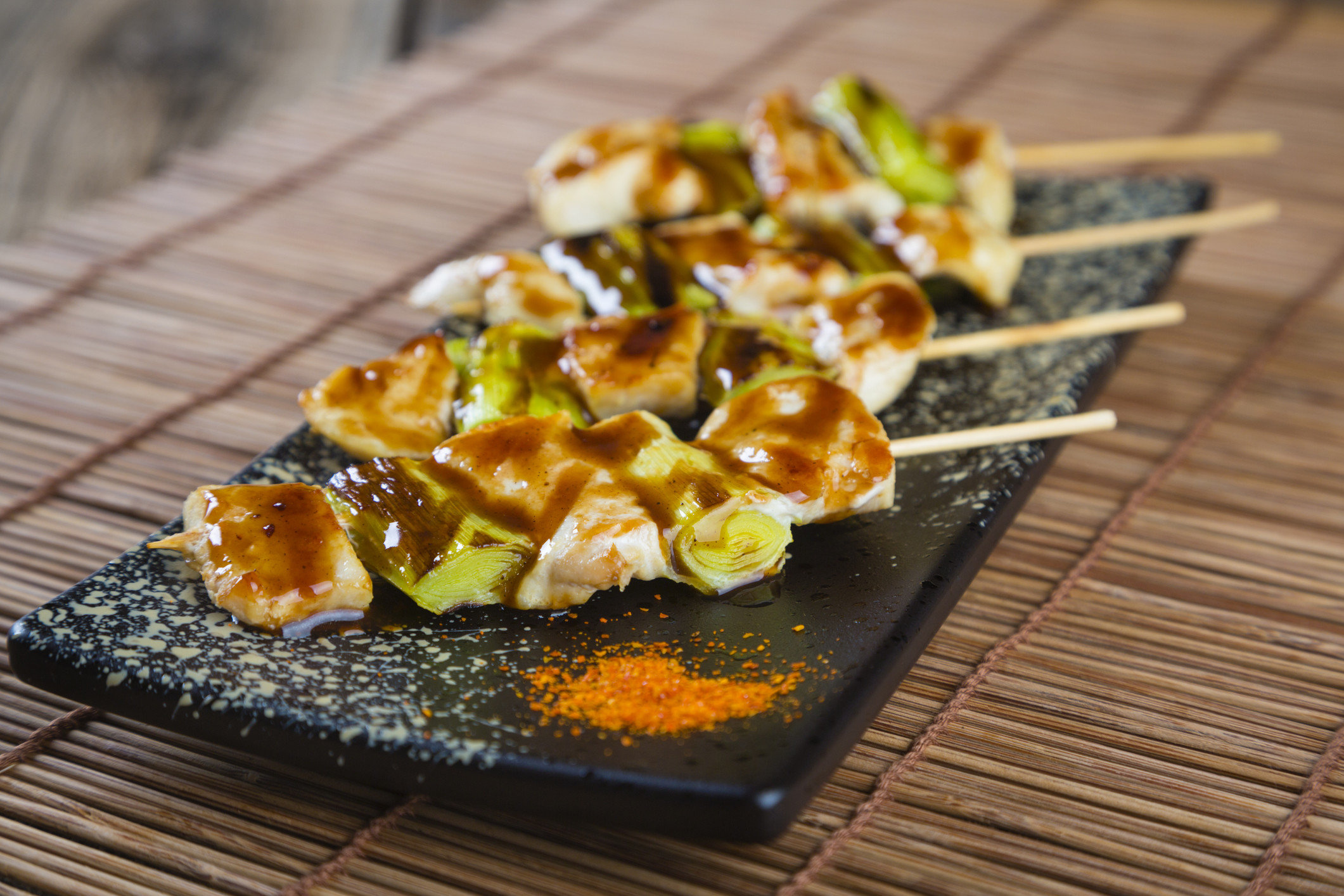 Food + Drink Trip Ideas food floor dish indoor wooden board slice cuisine meal piece produce asian food breakfast vegetable sushi square sliced toppings