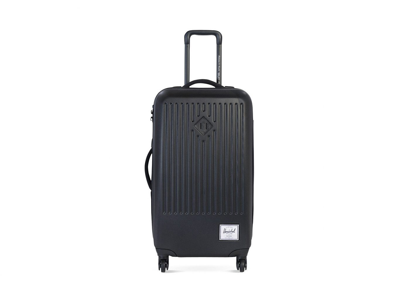Gift Guides Style + Design Travel Shop luggage suitcase product hand luggage product design luggage & bags accessory bag