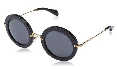 Style + Design eyewear sunglasses accessory spectacles glasses mirror vision care fashion accessory goggles