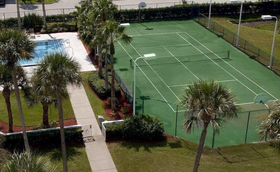 Outdoor Activities Outdoors Sport Wellness grass tree structure athletic game sport venue stadium tennis court lawn tennis