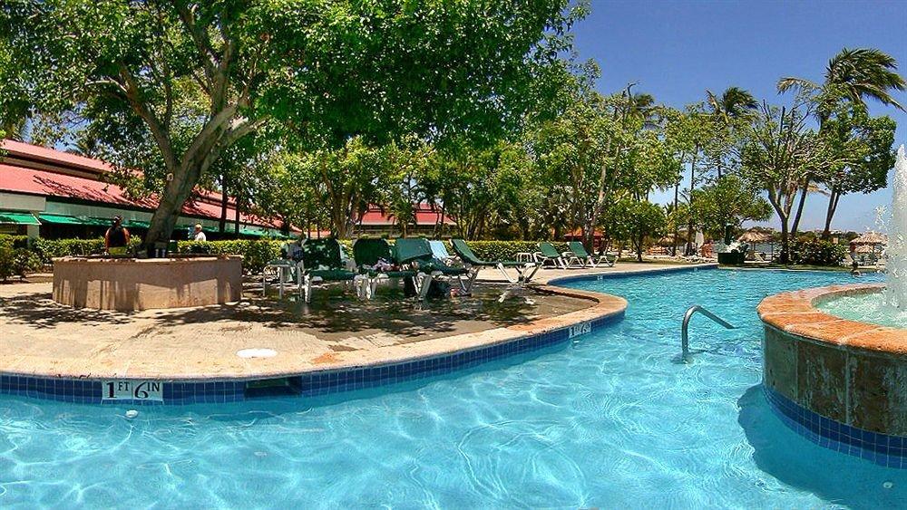 Outdoors Play Pool Resort tree water swimming pool leisure property Water park resort town backyard Villa amusement park eco hotel swimming blue