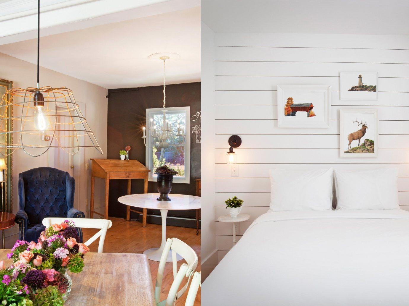 Hotels indoor room property living room home estate interior design real estate cottage Design Suite apartment furniture