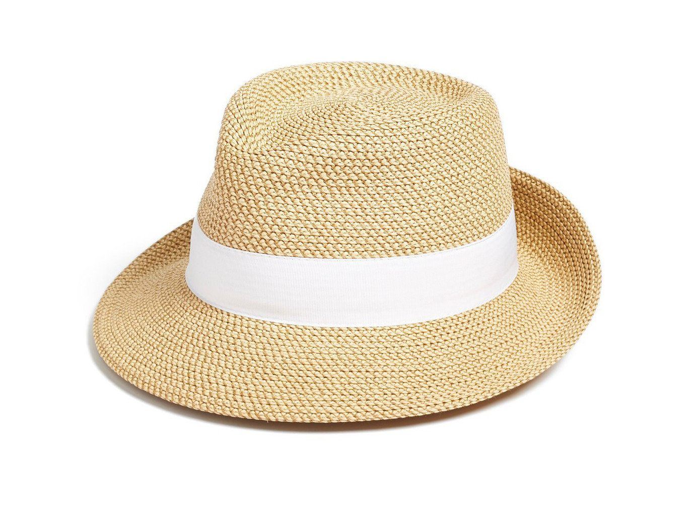 Trip Ideas clothing hat headdress headgear sun hat product fedora product design