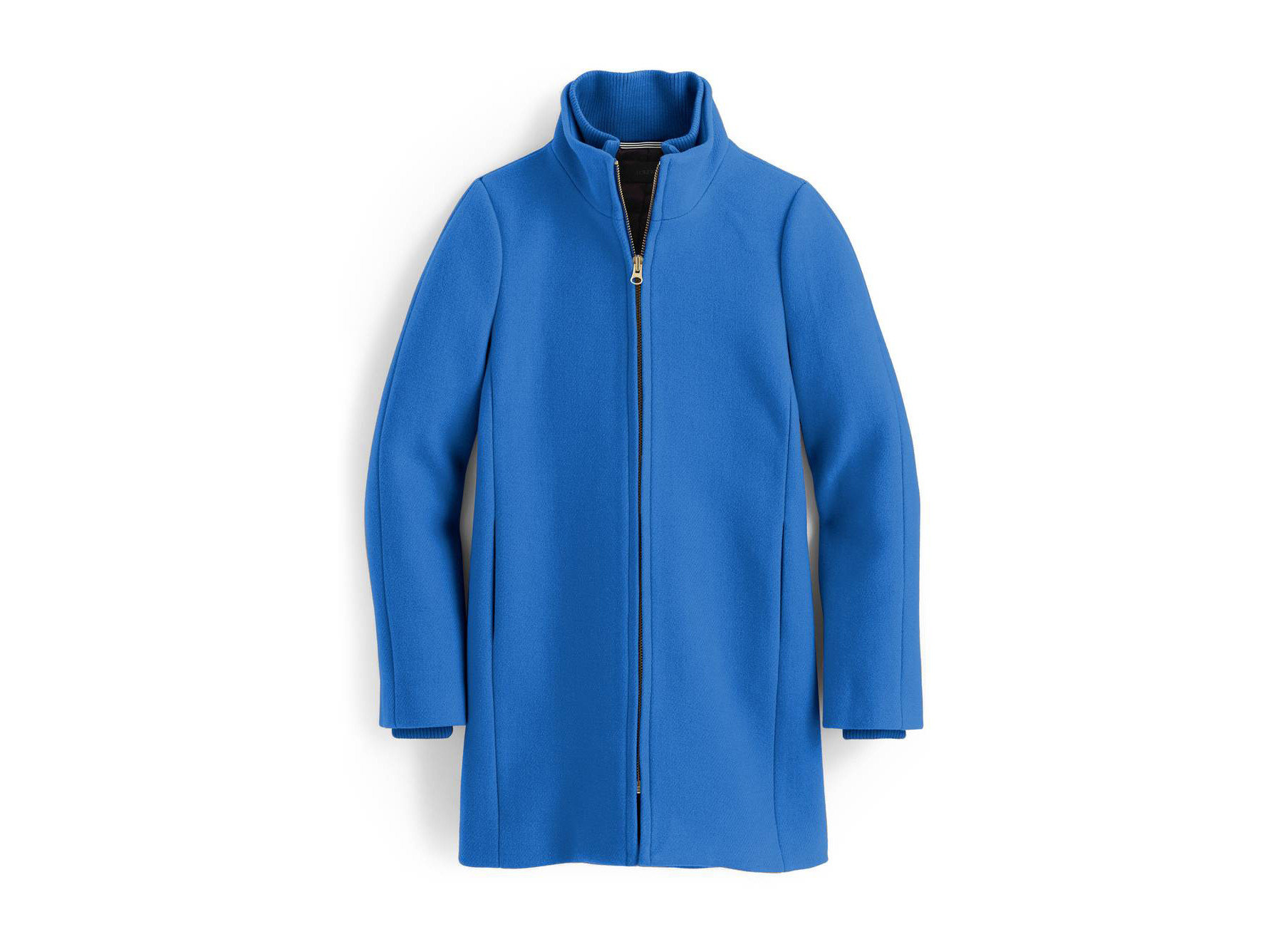 Style + Design Travel Shop blue clothing cobalt blue electric blue person wearing hood sweatshirt polar fleece outerwear sleeve jacket active shirt neck product coat colored