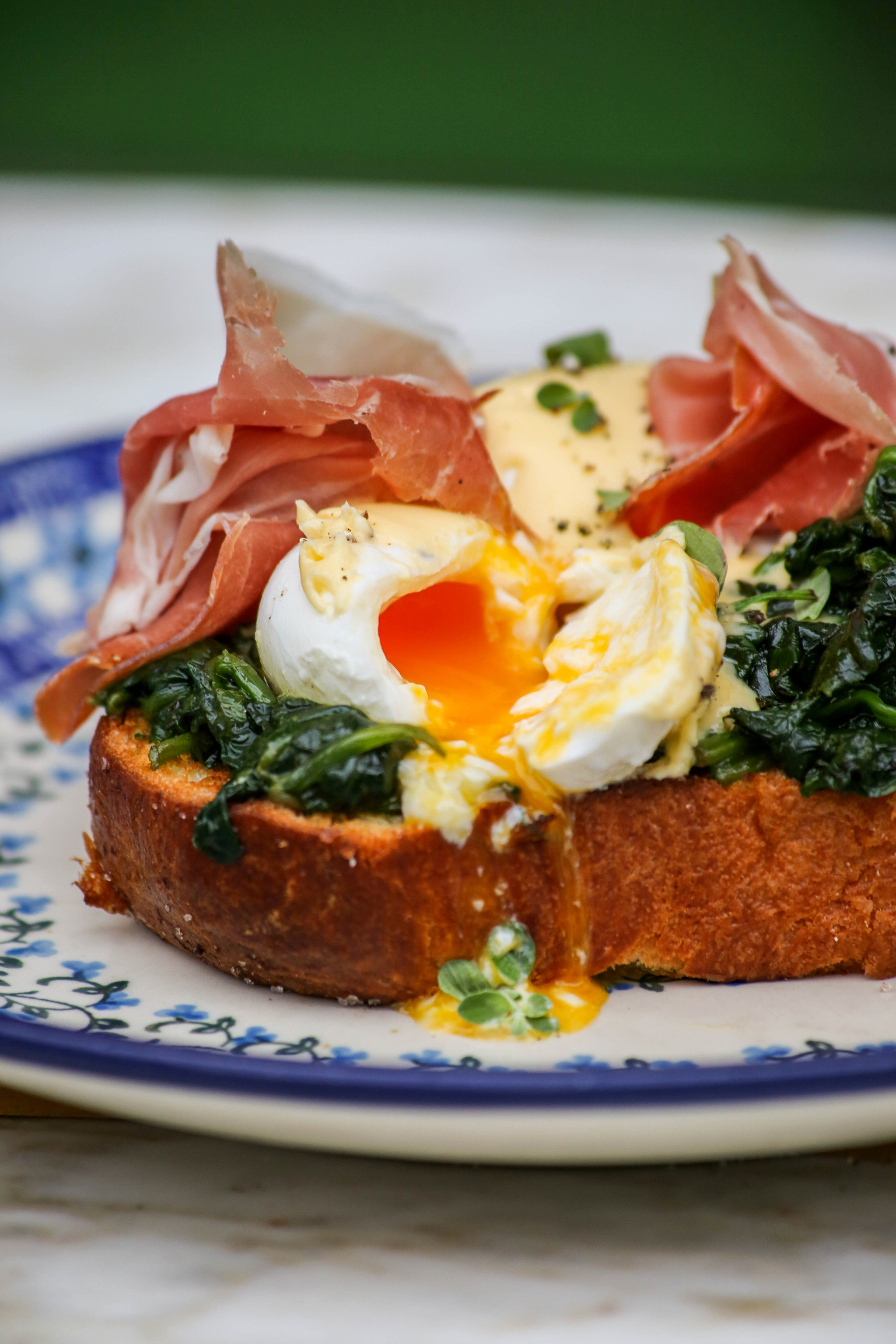 Food + Drink France Paris food plate dish meal smoked salmon breakfast bruschetta slice hors d oeuvre produce meat brunch cuisine lunch vegetable salmon prosciutto sliced arranged fresh