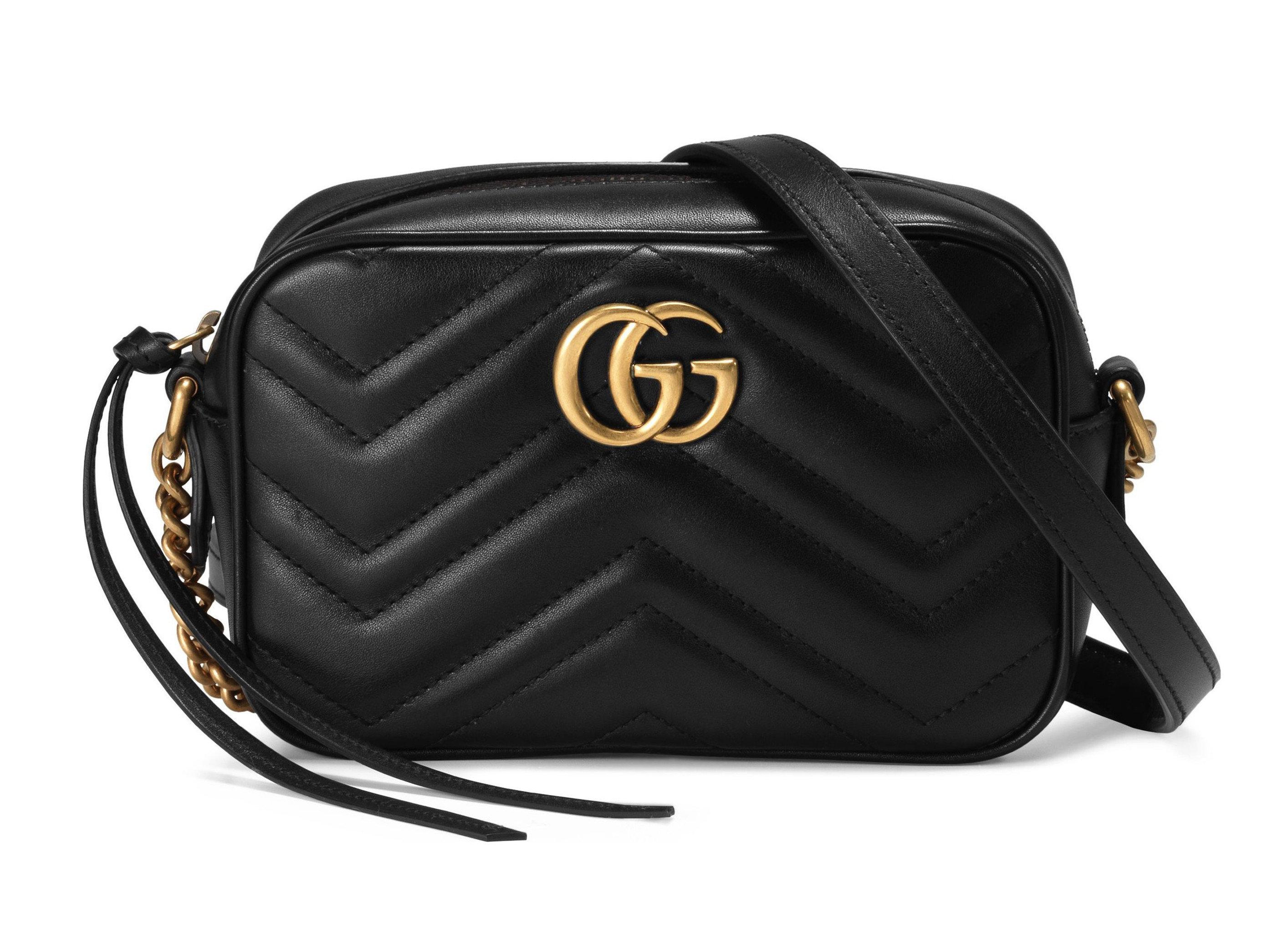 Style + Design Travel Shop bag black fashion accessory product handbag shoulder bag product design brand font messenger bag accessory