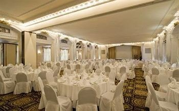 function hall banquet wedding ballroom ceremony Party wedding reception convention center auditorium aisle