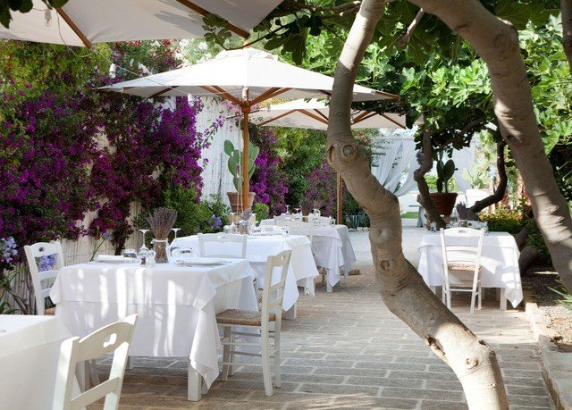 tree wedding aisle ceremony wedding reception floristry flower arranging function hall flower restaurant Party floral design rehearsal dinner centrepiece backyard dining table