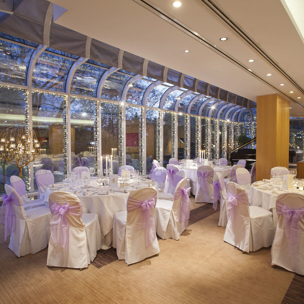 function hall aisle banquet wedding reception Party ballroom wedding ceremony quinceañera centrepiece clothes