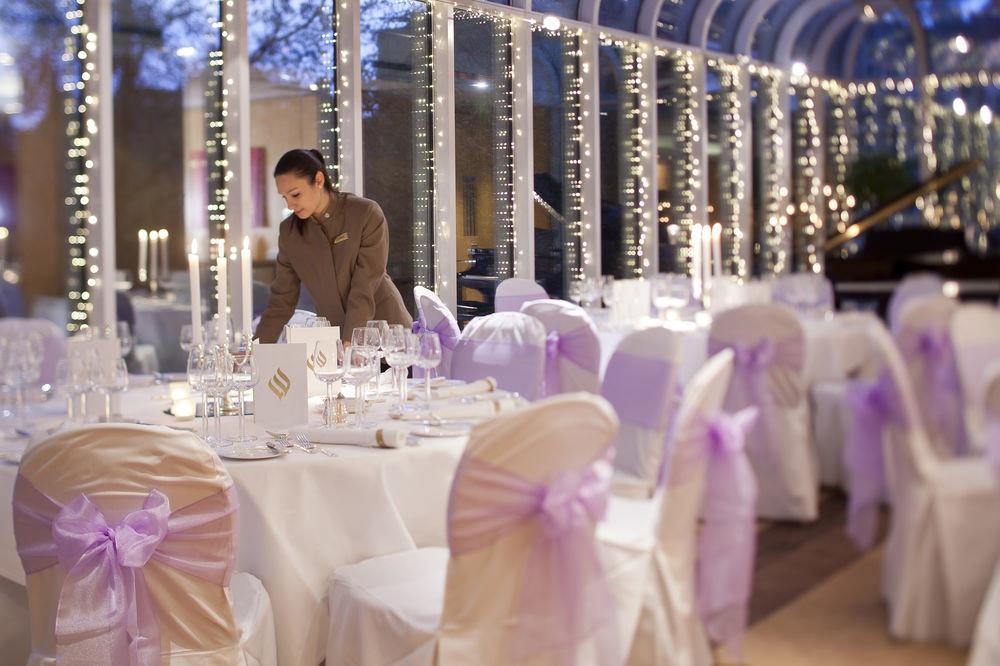 wedding aisle wedding reception ceremony function hall quinceañera Party banquet centrepiece event ballroom