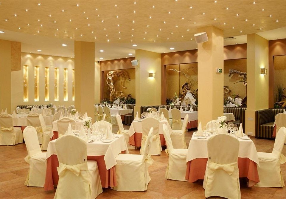 function hall wedding banquet ceremony ballroom wedding reception Party aisle restaurant