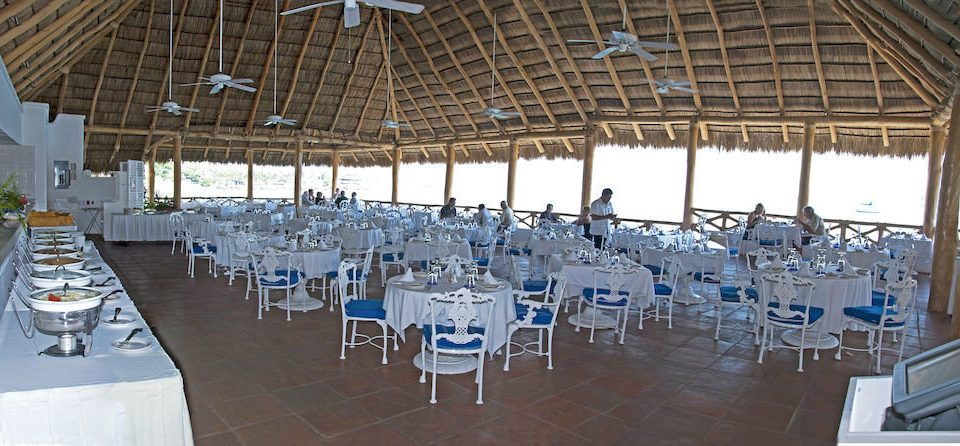 chair function hall Party wedding reception banquet aisle