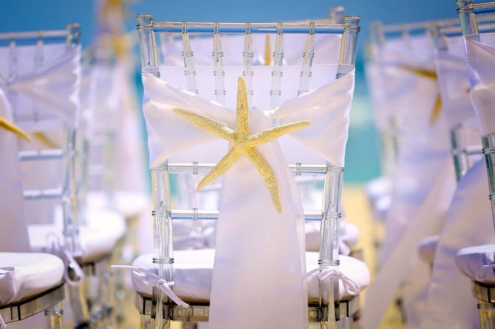 blue wedding centrepiece ceremony Party wedding reception event aisle function hall flower