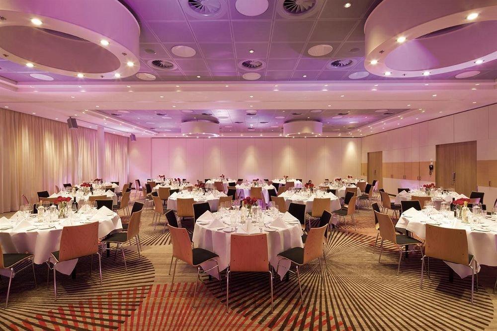 function hall banquet wedding Party ballroom wedding reception conference hall ceremony quinceañera convention center event auditorium