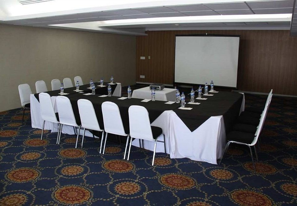function hall banquet conference hall restaurant Party meeting ballroom auditorium