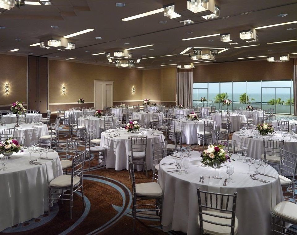 function hall banquet wedding ceremony wedding reception ballroom centrepiece Party event conference hall buffet convention center