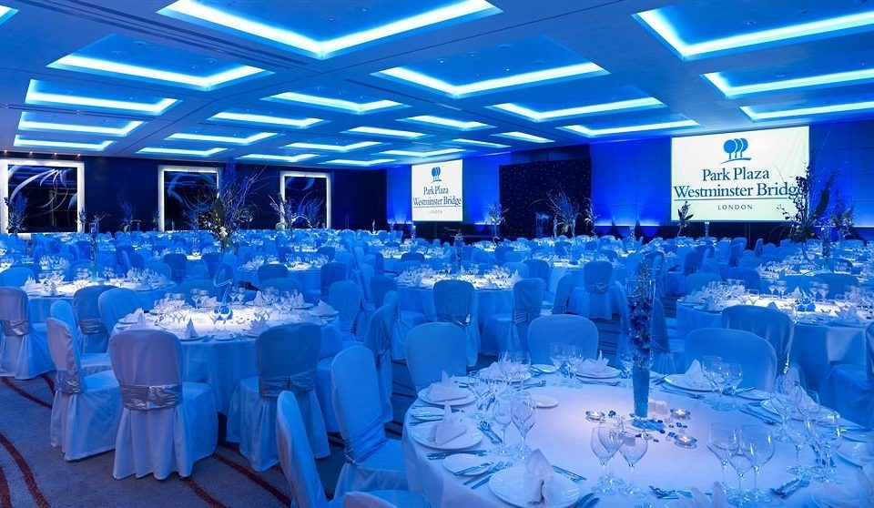 function hall banquet Party quinceañera ceremony ballroom centrepiece wedding reception convention center