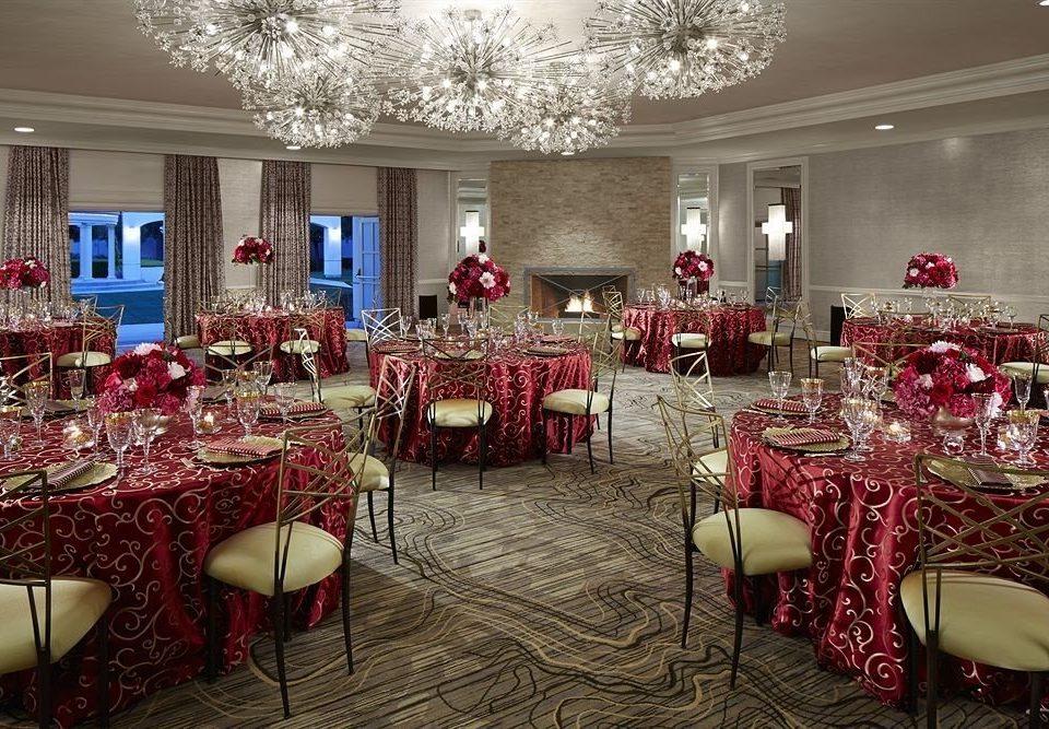 function hall wedding banquet ceremony wedding reception quinceañera ballroom centrepiece Party restaurant floristry
