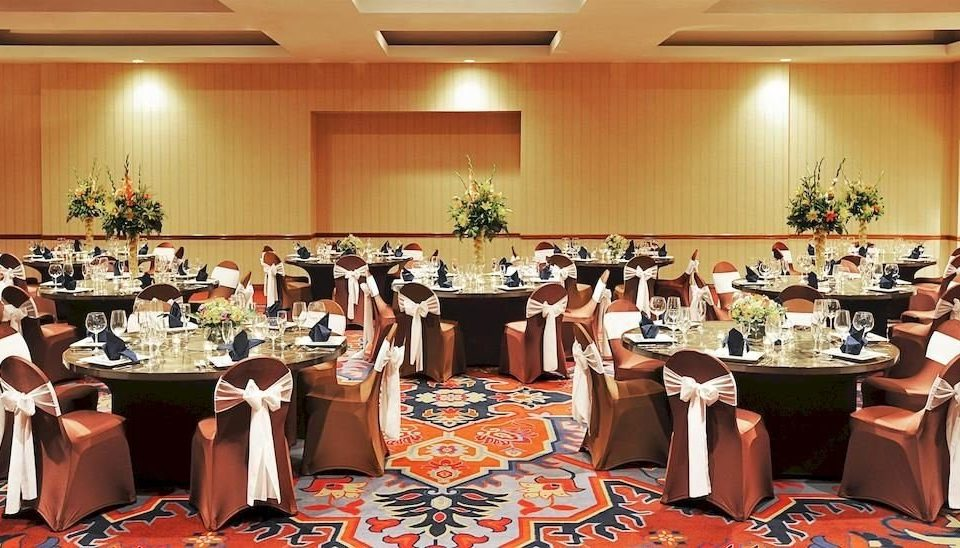 function hall banquet ceremony Party ballroom meeting dinner conference hall