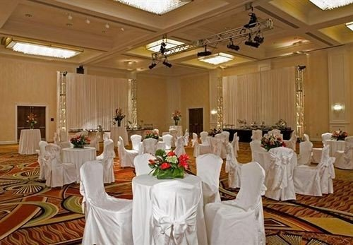 function hall banquet wedding ceremony Party ballroom wedding reception event