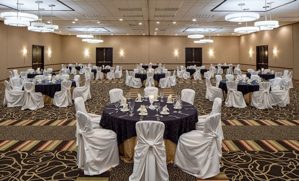function hall banquet wedding ceremony Party wedding reception ballroom event conference hall