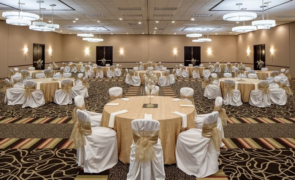 function hall banquet wedding ceremony ballroom wedding reception Party conference hall event fancy