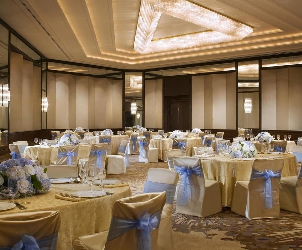 function hall banquet ballroom ceremony conference hall wedding Party wedding reception counter convention center restaurant meeting convention