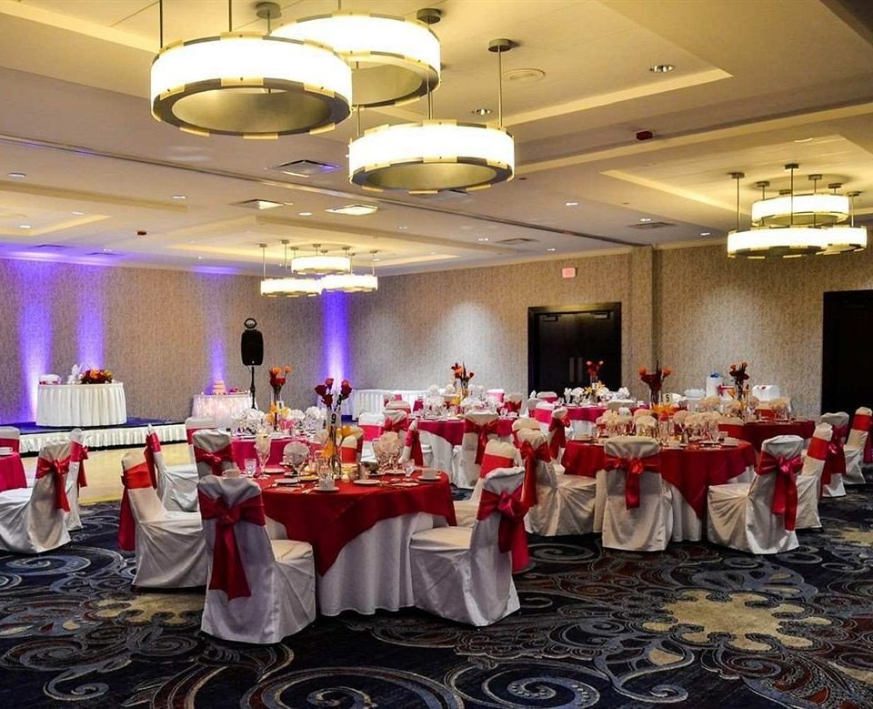 function hall banquet wedding ceremony Party wedding reception ballroom restaurant conference hall convention center counter line