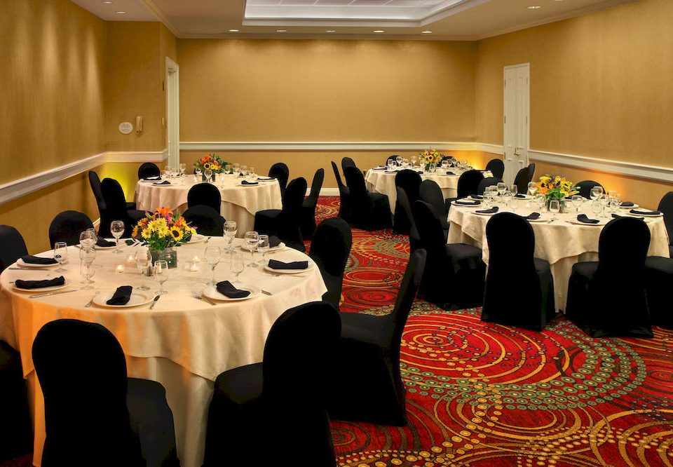 function hall banquet wedding ceremony event wedding reception conference hall Party ballroom dining table