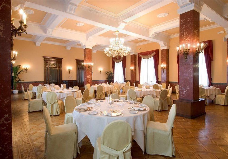 function hall restaurant wedding banquet wedding reception ceremony ballroom Party