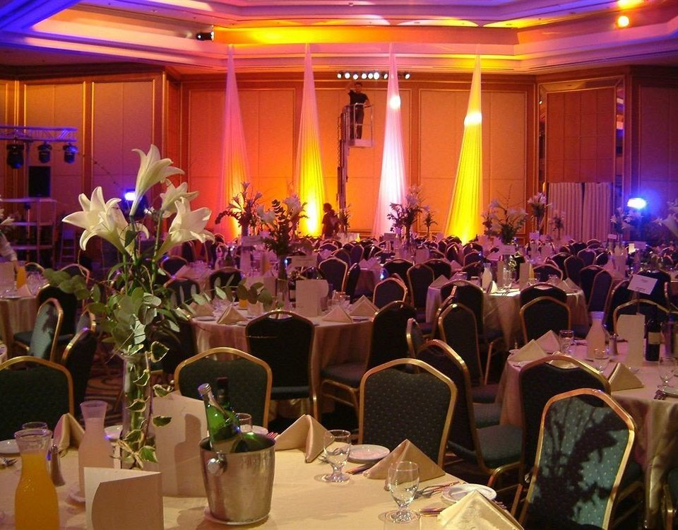 function hall banquet Party wedding reception ceremony wedding ballroom