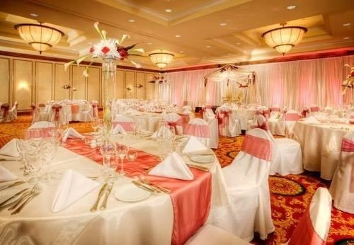 function hall banquet wedding wedding reception Party ceremony quinceañera ballroom restaurant