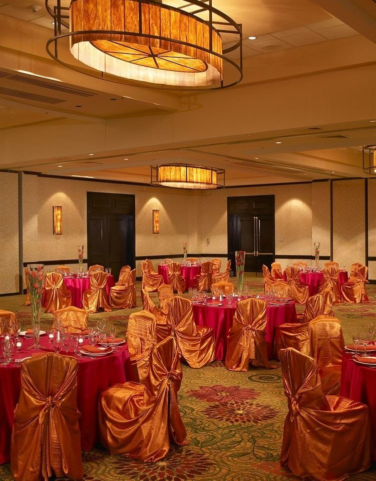 function hall banquet wedding wedding reception ceremony quinceañera ballroom Party restaurant