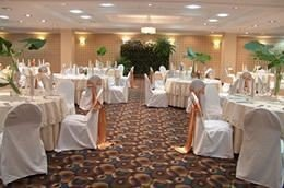 function hall banquet wedding ceremony Party wedding reception ballroom event