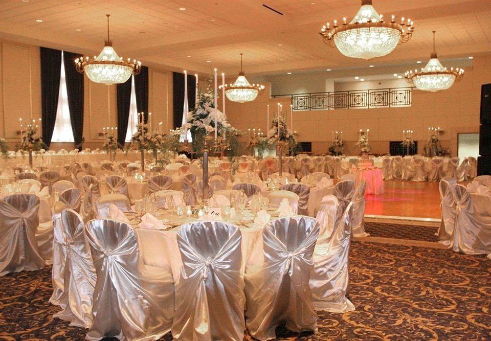 function hall wedding banquet ceremony wedding reception Party ballroom quinceañera event