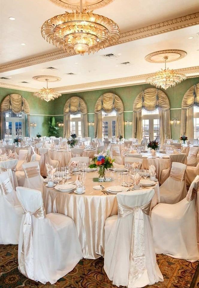 function hall wedding banquet ceremony wedding reception ballroom Party restaurant