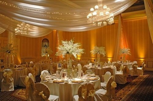 function hall banquet ballroom ceremony wedding wedding reception event Party