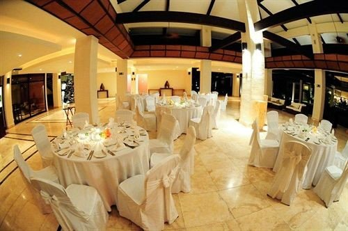 function hall wedding banquet wedding reception ceremony restaurant ballroom Party