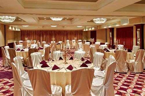 function hall banquet wedding ceremony Party ballroom wedding reception conference hall event convention center