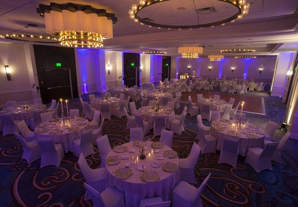 function hall banquet wedding reception quinceañera Party wedding ballroom ceremony