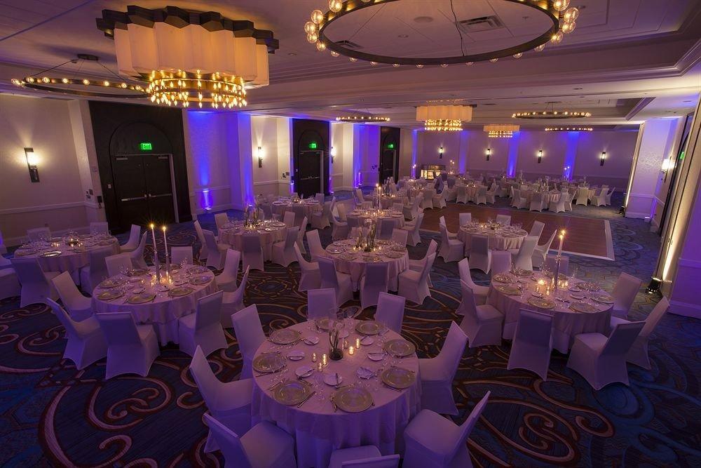 function hall banquet wedding reception quinceañera Party wedding ballroom ceremony