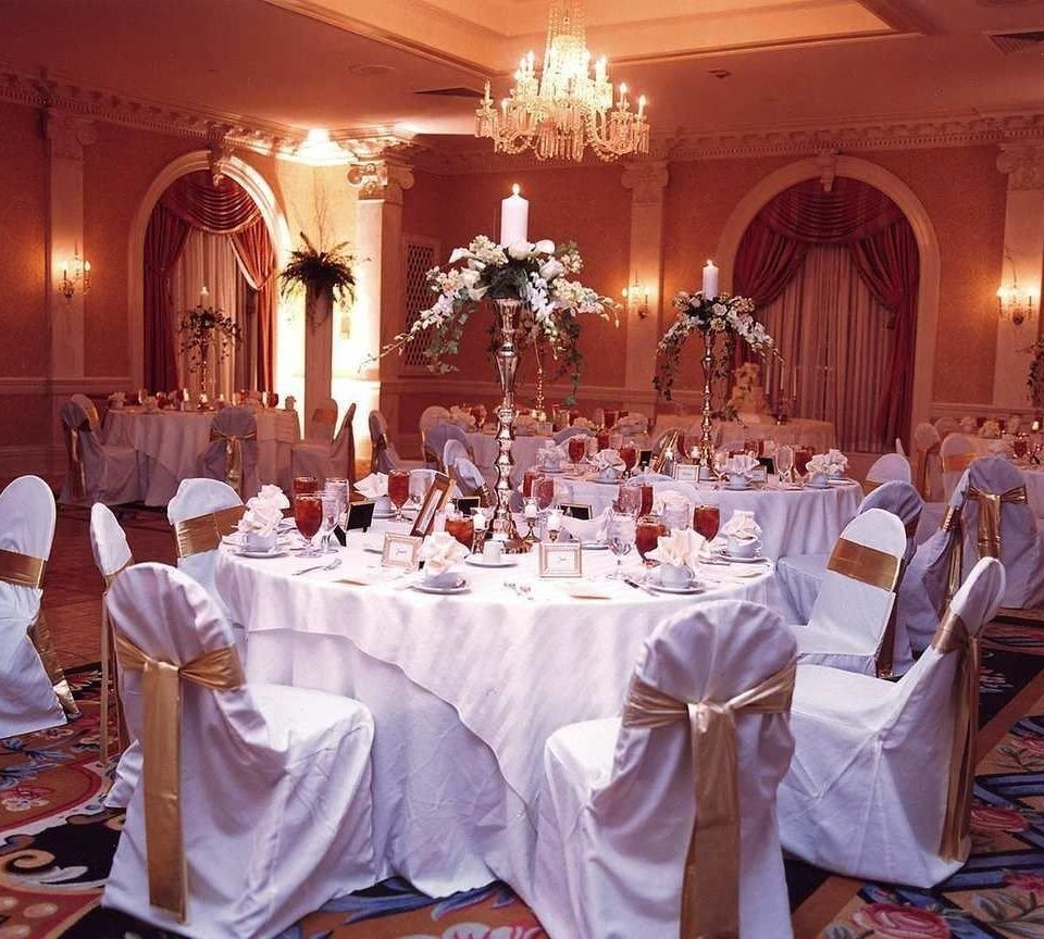 function hall banquet wedding ceremony wedding reception ballroom Party restaurant fancy